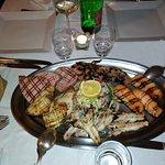 Photo of FishArt Ristorante