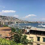 Foto de City Sightseeing Naples