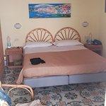 Bilde fra Hotel Terme Fiola