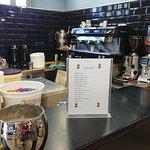 Photo of Bakery & Pastry Shop Megalochori