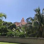 Photo of Royal Hawaiian Center