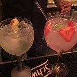 Foto de Pura Vida Cocktails