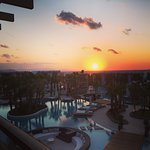 Bilde fra Stella Island Luxury Resort & Spa