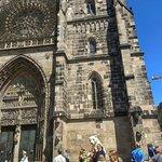 Photo of Nuernberg Free Walking Tours