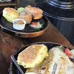 Foto de Dona Chica Restaurante