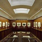 Fitzwilliam Museum Foto