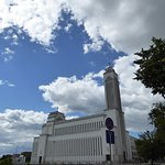 Christ's Resurrection Church
