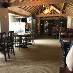 Bilde fra The Blue Bell Inn