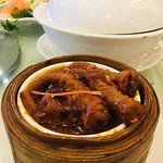 Fortune Hong Kong Seafood Restaurant照片