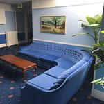 James Bay Inn Hotel, Suites & Cottage ภาพถ่าย