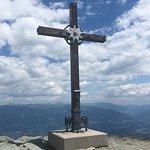 Bild från Goldeck-Bergbahnen