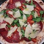 Bilde fra Bar Ristorante Pizzeria La Torre