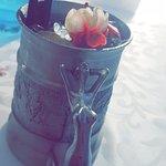 Restaurante Manjar照片