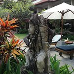 Photo of Safe Bali Driver (Ketut Suwenda) - Day Tours