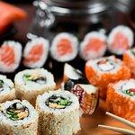 Фотография Love Sushi