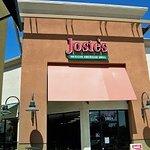 Billede af Josie's Mexican Restaurant