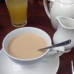 Photo of Cafe Rouge Windsor