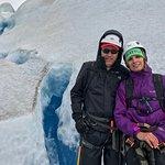 Above & Beyond Alaska ภาพถ่าย