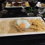 Photo of Restaurante dos Artistas