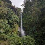 Bilde fra Kelimutu Crater Lakes Eco Lodge