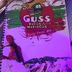 Foto de Tacos & Mariscos Guss