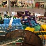 Foto de Parque Shopping Maceió