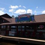 Foto Lakeside Grill