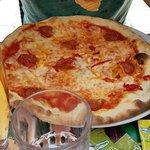 Foto di Pizzeria Spaghetteria Bar Sport