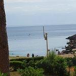 swimming bay 3