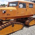 Фотография Virginia Museum of Transportation