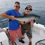 Epic sport Fishing