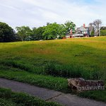 Foto de Sagamore Hill National Historic Site