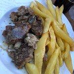 Enetikon Restaurant – fénykép