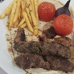 صورة فوتوغرافية لـ Zeitouna Lebanese Bistro