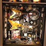 Guitars the Museum照片
