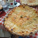 Photo of Pizza Trica, Pizzeria & Bistro