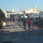 Foto di Porto Vecchio
