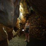 Bilde fra Dwarf Cave