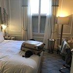 Bilde fra Hilton Paris Opera
