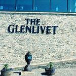 Photo of The Glenlivet Distillery