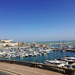 Ramsgate Royal Harbour & Marinaの写真