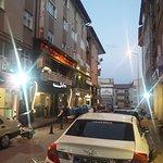 Photo of 3n Sofra Kebap Ve Lahmacun Salonu