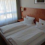 Bilde fra Mingarden Hotel