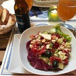Photo of LAJK Restaurant Dubrovnik