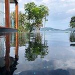 Bilde fra The Naka Phuket