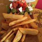 Фотография Cantina & Cucina