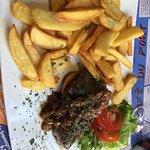 Photo de Le Café Du Port