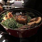 Joel Robuchon Restaurant照片