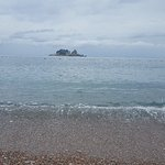 Bilde fra Petrovac Beach
