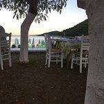 Foto di Rouda Cafe-Restaurant